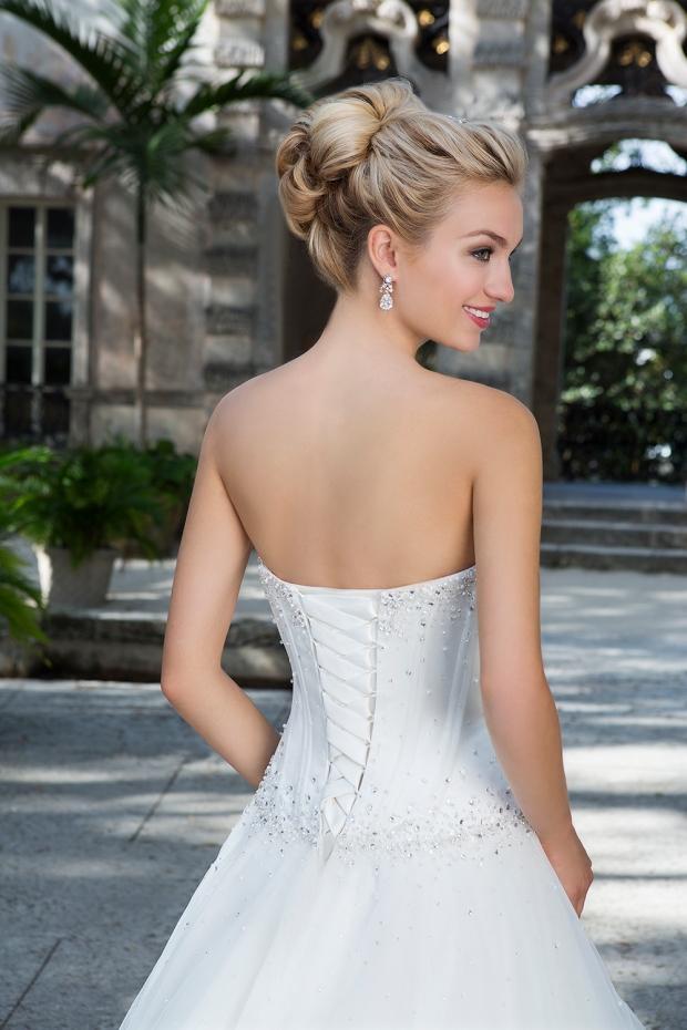 vestidos_novia_boutique_ana-14
