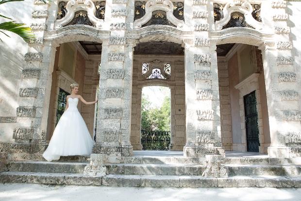 vestidos_novia_boutique_ana-17